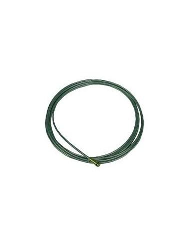 sirga desnuda (ø 1.2/1.6 mm) 4 metros
